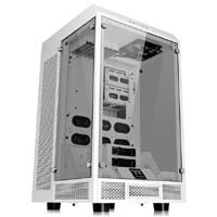 Thermaltake The Tower 900 ホワイト(CA-1H1-00F6WN-00)