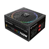 TOUGHPOWER GRAND RGB 750W(PS-TPG-0750FPCGJP-R) 80PLUS GOLD認定取得 PC電源