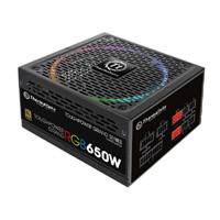 TOUGHPOWER GRAND RGB 650W (PS-TPG-0650FPCGJP-R) 《送料無料》