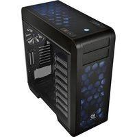 Core V71 Tempered Glass Edition (CA-1B6-00F1WN-04) 《送料無料》