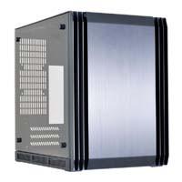 PC-Q39GWX 《送料無料》