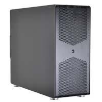 Lian Li PC-V720X (ブラック)