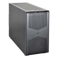 Lian Li PC-V320X (ブラック)