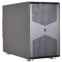 Lian Li PC-Q50X