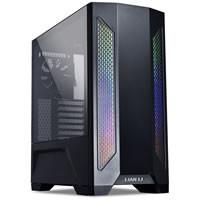 Lian Li LANCOOL II-X (ブラック)