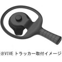 その他 99H20465-00 卓球ラケット(VIVE トラッカー用)