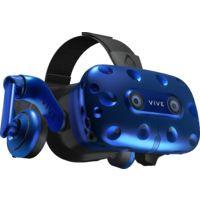 VIVE Pro HMD(アップグレードキット)99HANW023-00 《送料無料》
