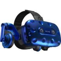 VIVE Pro HMD(アップグレードキット)99HANW023-00 ※新生活応援セール! 《送料無料》
