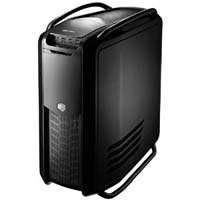 CoolerMaster PC-V2130A (シルバー)
