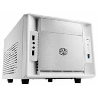 CoolerMaster Elite 120 Cube White RC-120A-WWN1-JP (ホワイト)