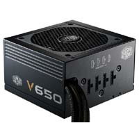 CoolerMaster RS-650-AMAA-G1-JP