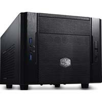 CoolerMaster Elite 130 Cube (RC-130-KKN1-JP)