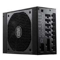 V1200 PlatinumRSC00-AFBAG1-JP 80PLUS PLATINUM ATX12V対応 PC電源 プラグインモデル