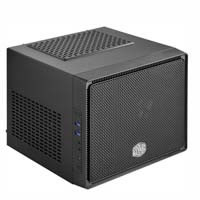 CoolerMaster Elite 110 Cube RC-110-KKN2-JP