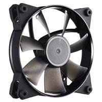 CoolerMaster MasterFan Pro 120 Air Flow MFY-F2NN-11NMK-J1 風量重視、フルタワー・ミドルタワーPCに最適な120mmファン:九州・博多・天神近辺でPCをパーツ買うならツクモ福岡店!