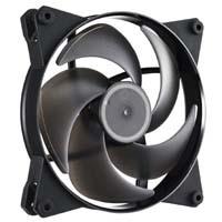 CoolerMaster MasterFan Pro 140 Air Pressure MFY-P4NN-15NMK-J1 風圧重視、ミニタワー・小型PCに最適な140mmファン:九州・博多・天神近辺でPCをパーツ買うならツクモ福岡店!