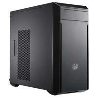 CoolerMaster MasterBox Lite 3 MCW-L3S2-KN5N