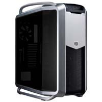 CoolerMaster COSMOS II 25th Anniversary Edition RC-1200-KKN2