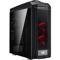 CoolerMaster Trooper SE SGC-5000-KWN2