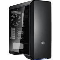 MasterCase MC600P MCM-M600P-KG5N-S00 《送料無料》