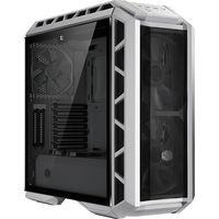 CoolerMaster MasterCase H500P Mesh White MCM-H500P-WGNN-S00