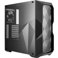 MasterBox TD500L MCB-D500L-KANN-S00 ※スタートダッシュSALE! 《送料無料》