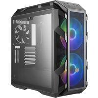 MasterCase H500M MCM-H500M-IHNN-S00 《送料無料》
