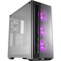 CoolerMaster MasterBox MB520 RGB MCB-B520-KGNN-RGB