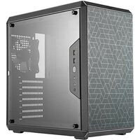 MasterBox Q500L MCB-Q500L-KANN-S00 ※ウィンターボーナスSALE! 《送料無料》
