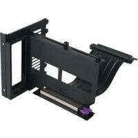 CoolerMaster クーラーマスター Universal Graphics Card Holder Kit Version 2 汎用垂直グラフィックスカードホルダーブラケット:関西・大阪・なんば・日本橋近辺でPCをパーツ買うならツクモ日本橋!