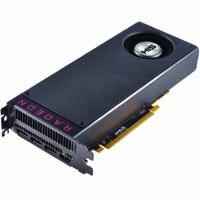 HIS HS-480R8FSNR Radeon RX 480搭載グラフィックスカード:九州・博多・天神近辺でPCをパーツ買うならツクモ福岡店!