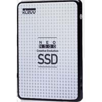 D120GAA-N500 NEO N500 3D NANDフラッシュ採用 2.5インチSSD