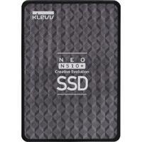 ESSENCORE KLEVV NEO N510+ K480GSSDS3-N51 2.5インチ SATA 6.0Gb/s インターフェース対応 SSD:関西・大阪・なんば・日本橋近辺でPCをパーツ買うならTSUKUMO BTO Lab. ―NAMBA― ツクモなんば店!