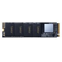 NM610 M.2 2280 PCIe Gen3x4 NVMe LNM610-1TRBJP 《送料無料》