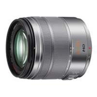 LUMIX G VARIO 14-140mm/F3.5-5.6 ASPH. / potencia O S... H-FS14140-s (plata) 'envío gratuito'