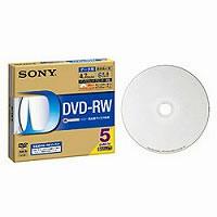 DVD-RW 5DMW47HPS6
