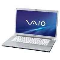 VAIO type F VGN-FW30B