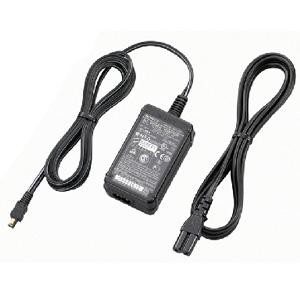 【クリックで詳細表示】SONY ACアダプター AC-LS5A 《送料無料》