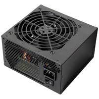 RA-500B 80PLUS BRONZE 500W ケーブル直出し ATX電源