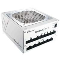 Seasonic Snow Silent 750 SS-750XP2S Plus Platinum フルモジュール・ハイブリッド750W電源 Snow Silent:九州・博多・天神近辺でPCをパーツ買うならツクモ福岡店!