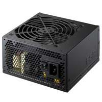 RA2-650 80PLUS SILVER認証取得 FSPのエントリーモデル