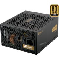 PRIME 1000 W Gold (SSR-1000GD) 《送料無料》