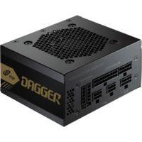 Dagger SDA600 《送料無料》