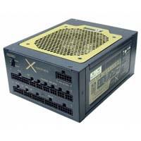 Xseries SS-1050XM