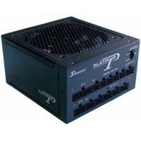 Seasonic SS-660XP2 80PLUS PLATINUM認証 高品質 フルモジュラー ATX電源ユニット:九州・博多・天神近辺でPCをパーツ買うならツクモ福岡店!