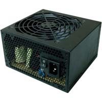 FSP RAIDER RA-650S 80PLUS SILVER認証 ATX電源 エントリーモデル:九州・博多・天神近辺でPCをパーツ買うならツクモ福岡店!