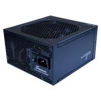 SS-760XP2S <font color=red><b>【B級品】</font></b>80 Plus Platinum認証760W電源!