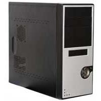 TIMELY BLACKBOX A602