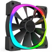 Aer RGB120 《送料無料》