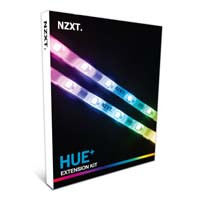 HUE+ EXTENSION KIT AC-HPL03-10